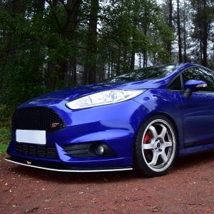ford-fiesta-st-in-northumberland-woods_t20_WKoAm4